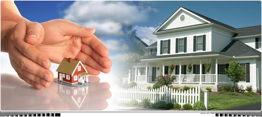 real-estate-website-designer-in-Gurgaon